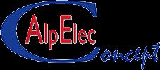 Alpelec Concept